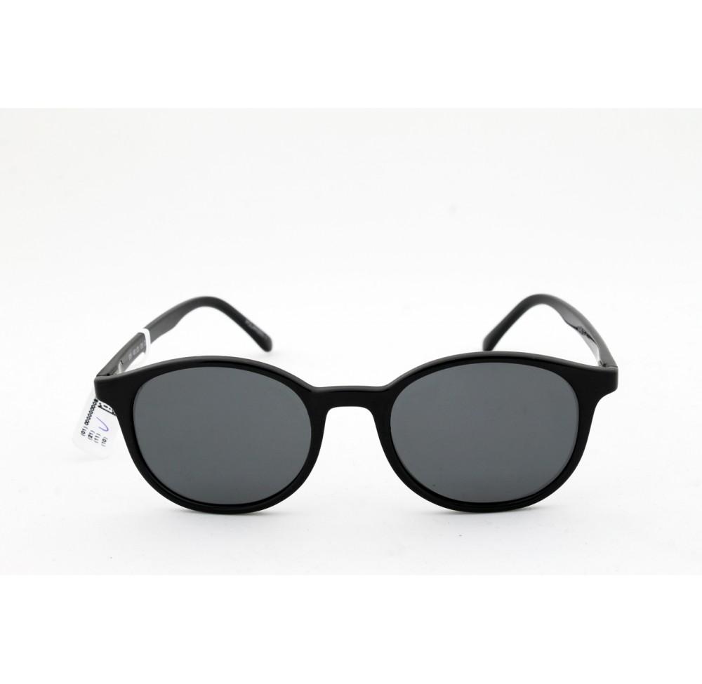 Obsess 925 Unisex Güneş Gözlüğü