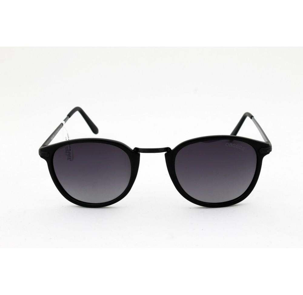 Obsess 1635/2 Unisex Güneş Gözlüğü