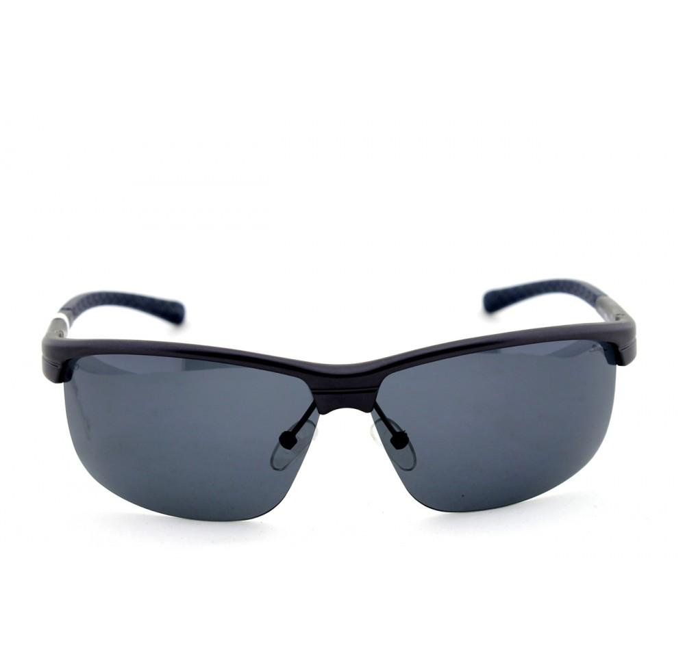 Slazenger 6418 c1 68-07 130 Erkek Güneş Gözlüğü