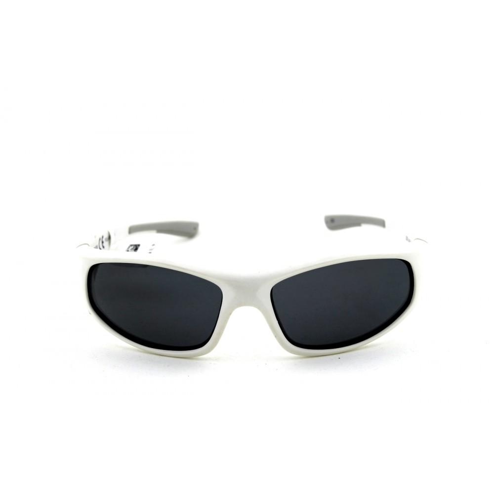 Despada 1408 c3 55-15 118  Unisex Güneş Gözlüğü