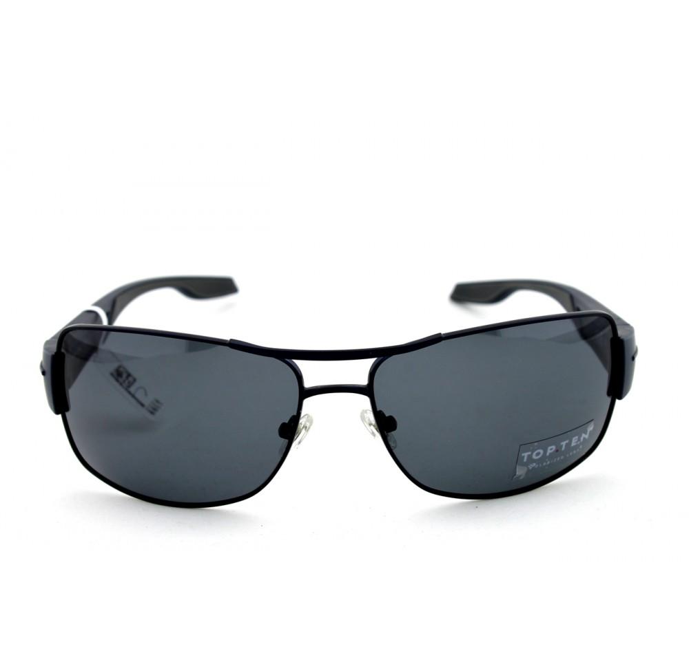 Topten TT6010 C111 55-16  Erkek Güneş Gözlüğü