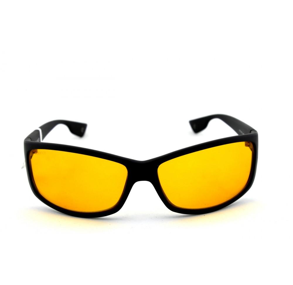 Elegance 1552 c1 64-16 119 1 Erkek Güneş Gözlüğü
