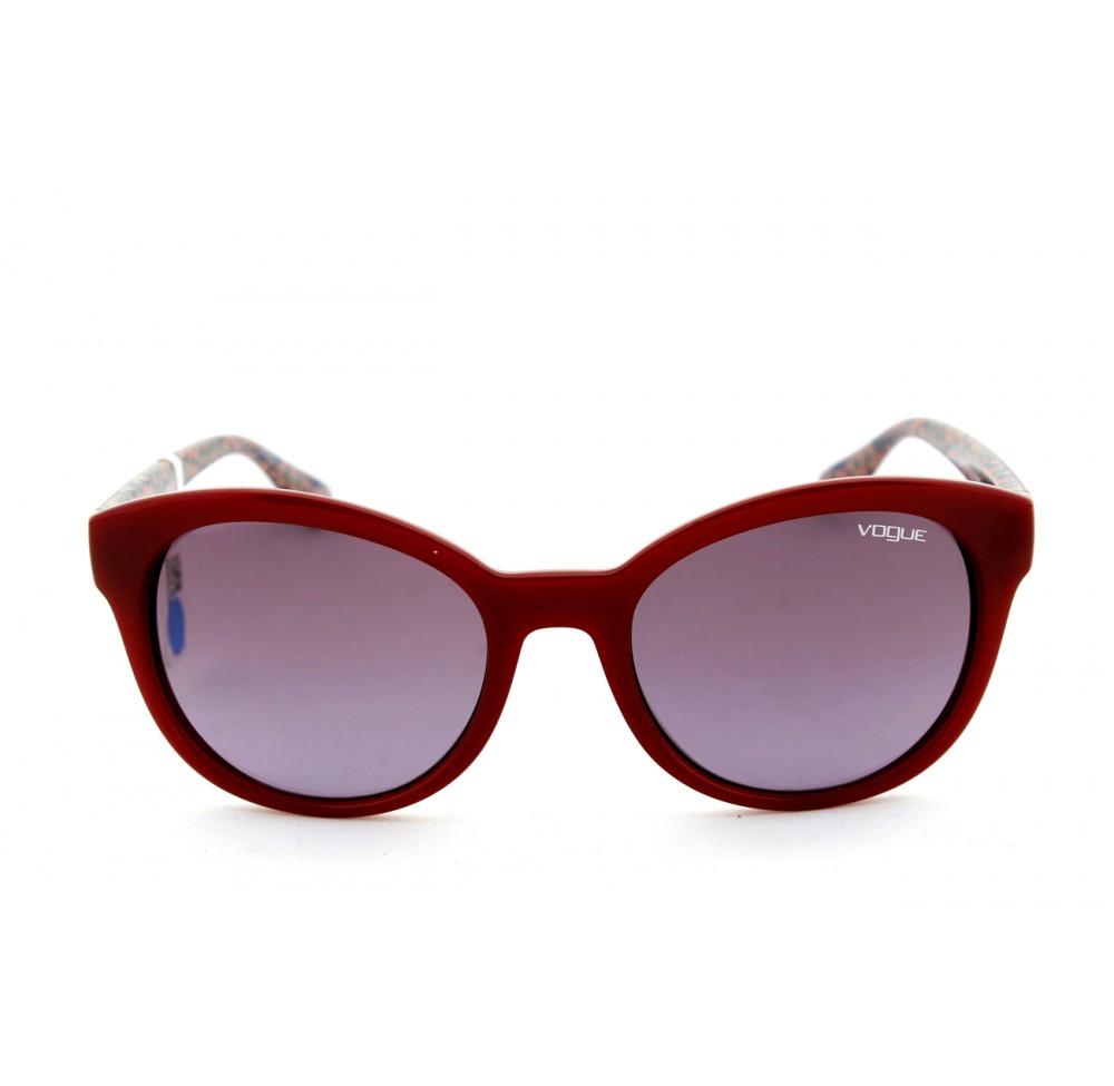Vogue VO2795 2340/8H 53-19 140 2N Bayan Güneş Gözlüğü