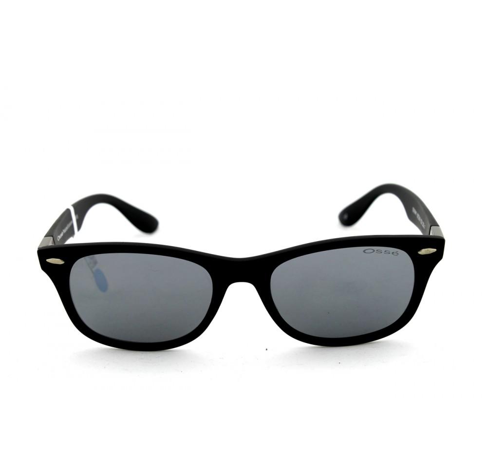 Osse OS1941 C1 50-18  Unisex Güneş Gözlüğü