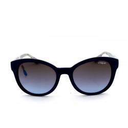 Vogue VO2795 S 2325 48 53-19 140 2N Bayan Güneş Gözlüğü