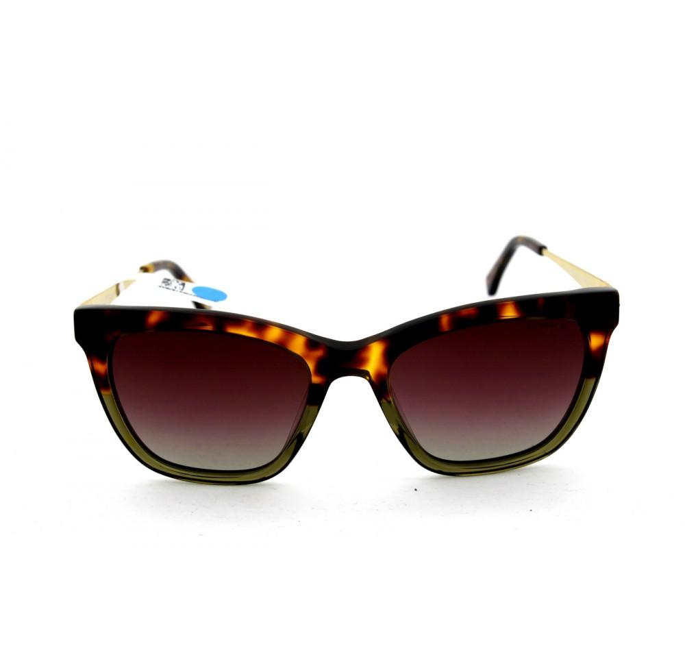 Osse OS2118 03 52-19 140 Bayan Güneş Gözlüğü