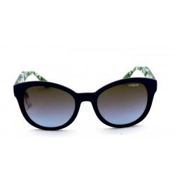 Vogue VO2992 53-19 140 2N Bayan Güneş Gözlüğü