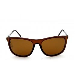 Chocolate CH201 56-17 140 C.04 Unisex Güneş Gözlüğü