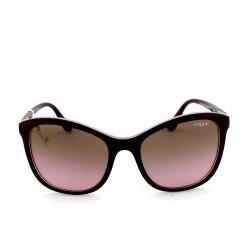 Vogue VO5033-S 54-19 135 2N Bayan Güneş Gözlüğü