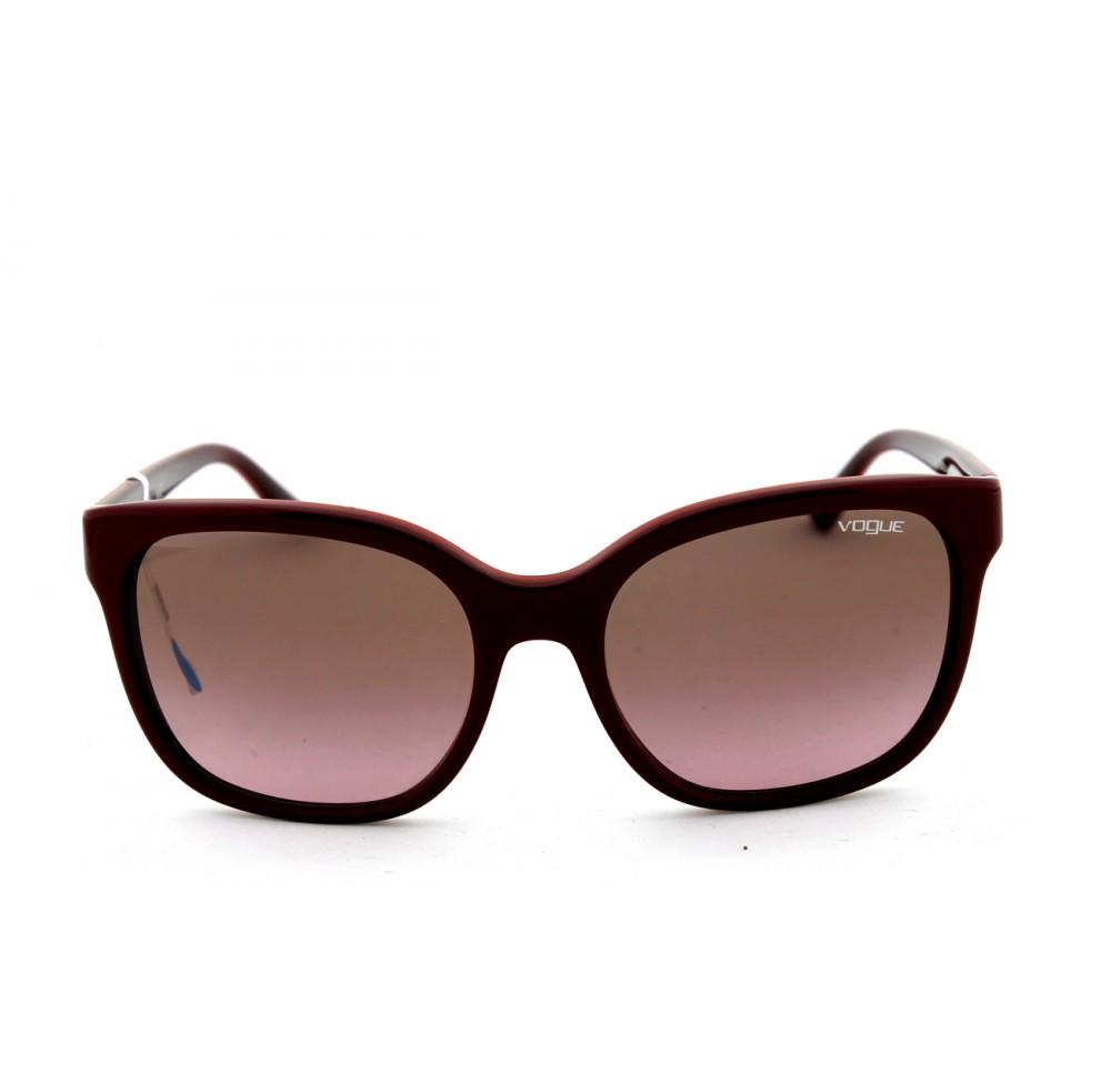 Vogue Vo2928 56-18 140 2n Bayan Güneş Gözlüğü