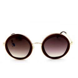 Elegance E1702 C2 50-19 142 3 Bayan Güneş Gözlüğü