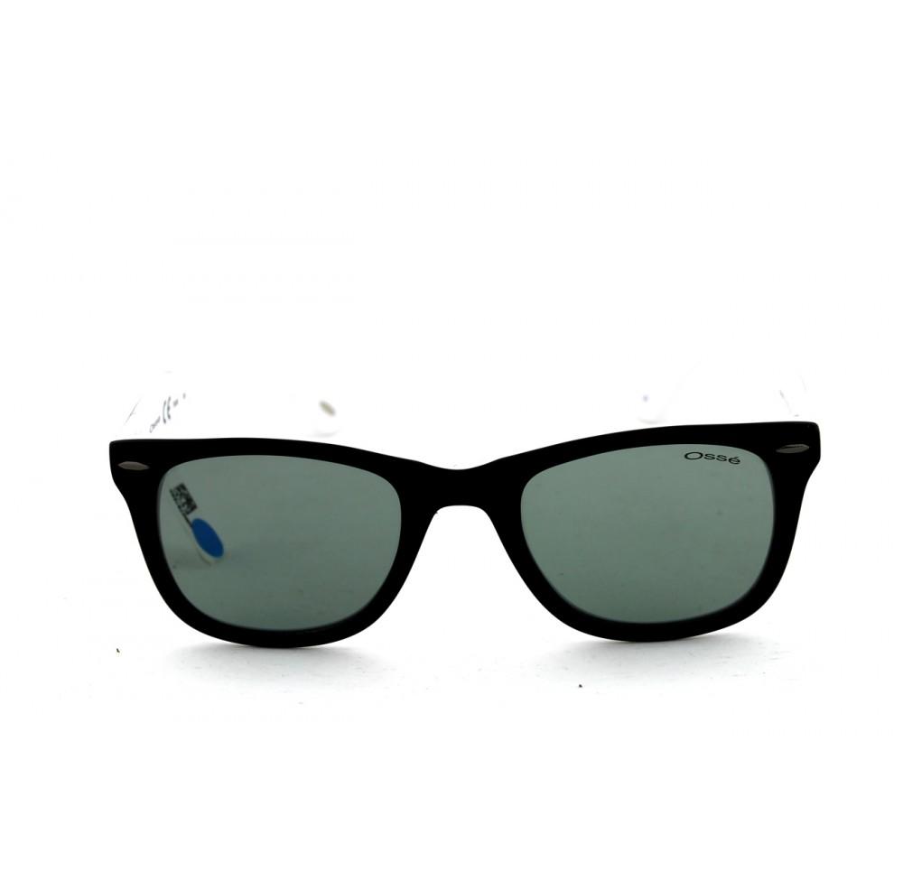 Osse OS1484 03 49-22 150 Unisex Güneş Gözlüğü