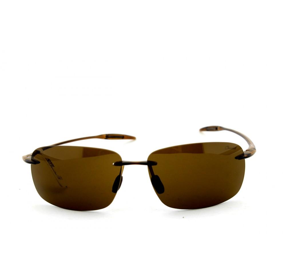 Chocolate CH174 63-13 C.3 127 Unisex Güneş Gözlüğü