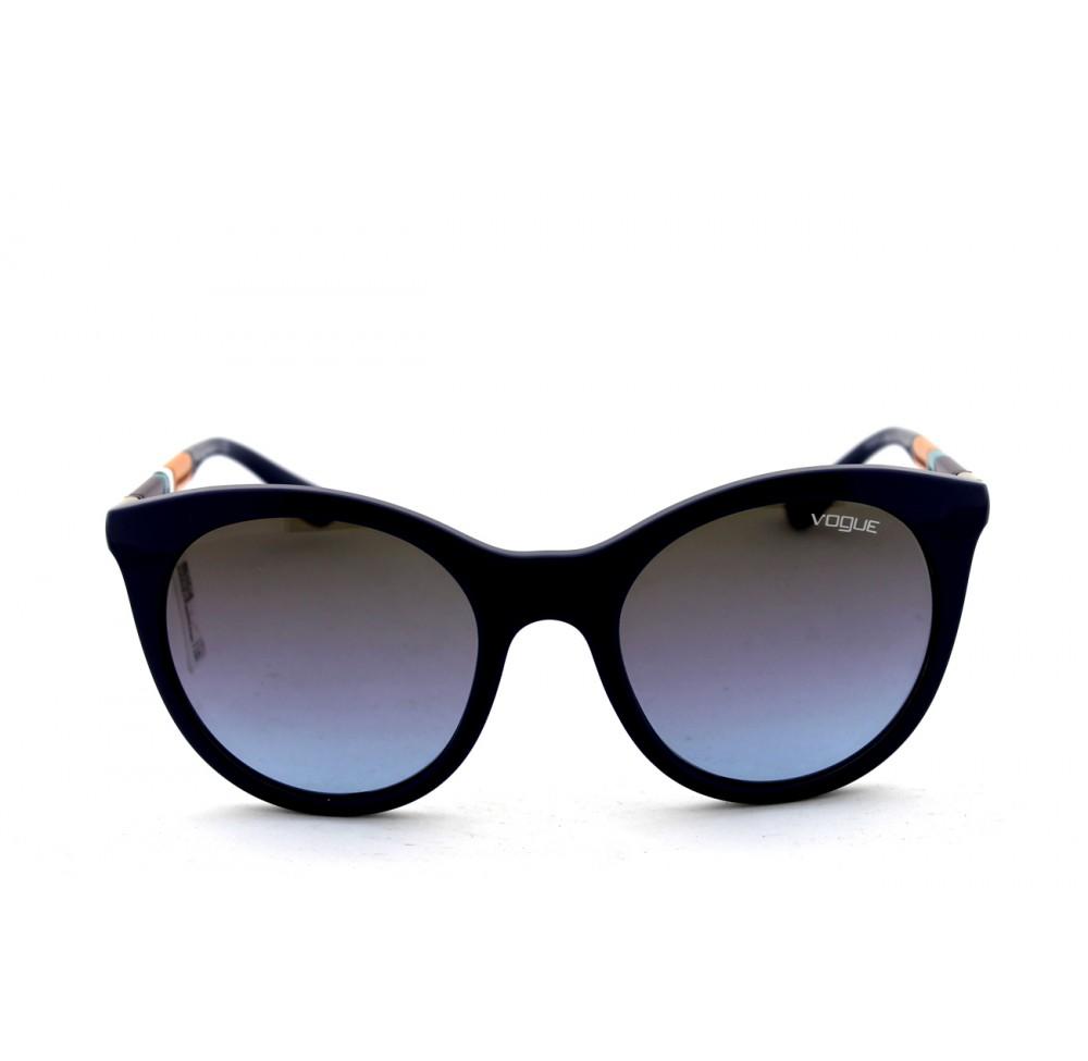 Vogue VO2971-S 2325/48 50-20 140 2N Unisex Güneş Gözlüğü