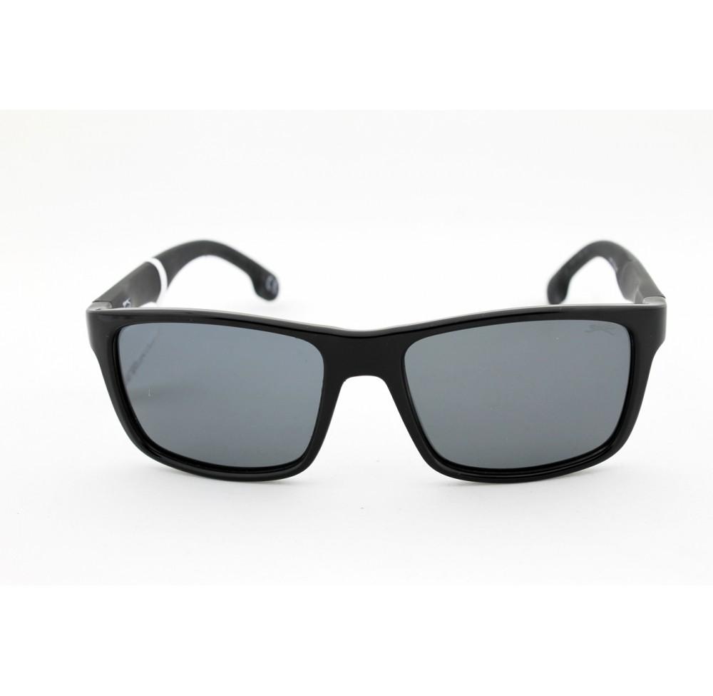 Slazenger 6505 c1 57-18 140  Unisex Güneş Gözlüğü