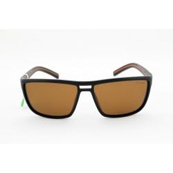 Chocolate CH204 59-15 135 col.03 Unisex Güneş Gözlüğü