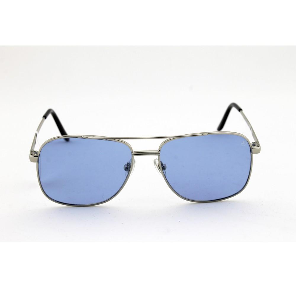 Cool 6756 54-15 140 col.088 Unisex Güneş Gözlüğü