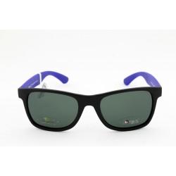 Ben.x 9009 Unisex Güneş Gözlüğü