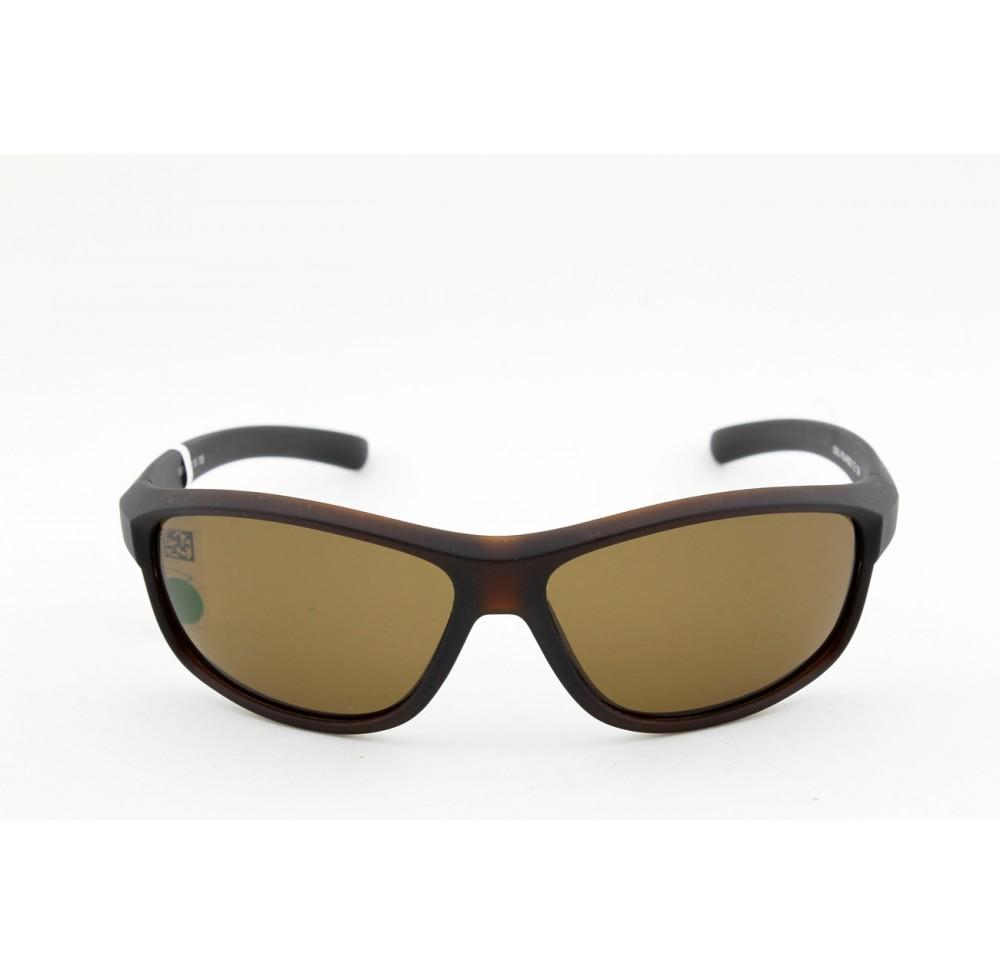 Cool 804 Erkek Güneş Gözlüğü