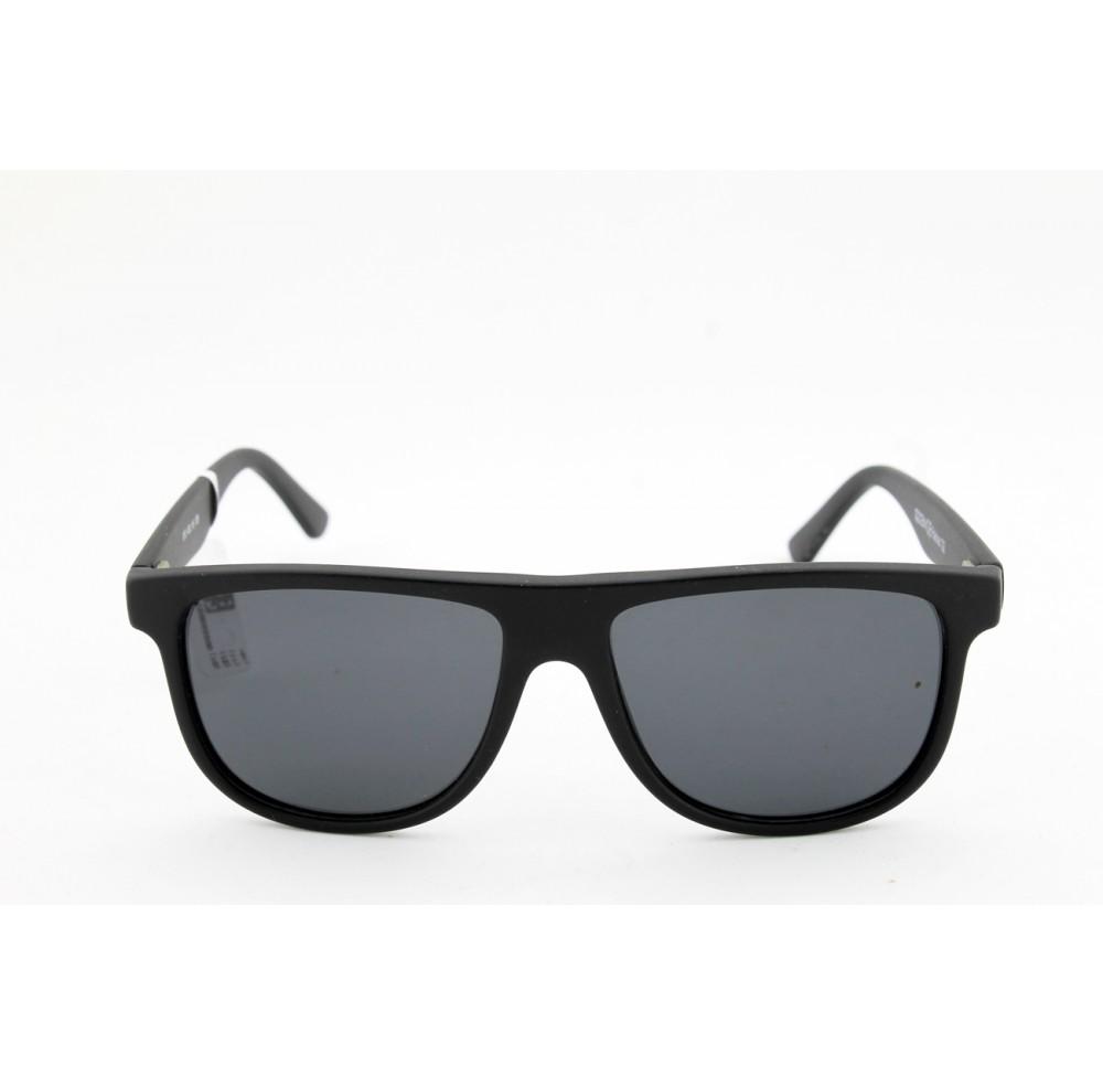 Qzen 910 Unisex Güneş Gözlüğü