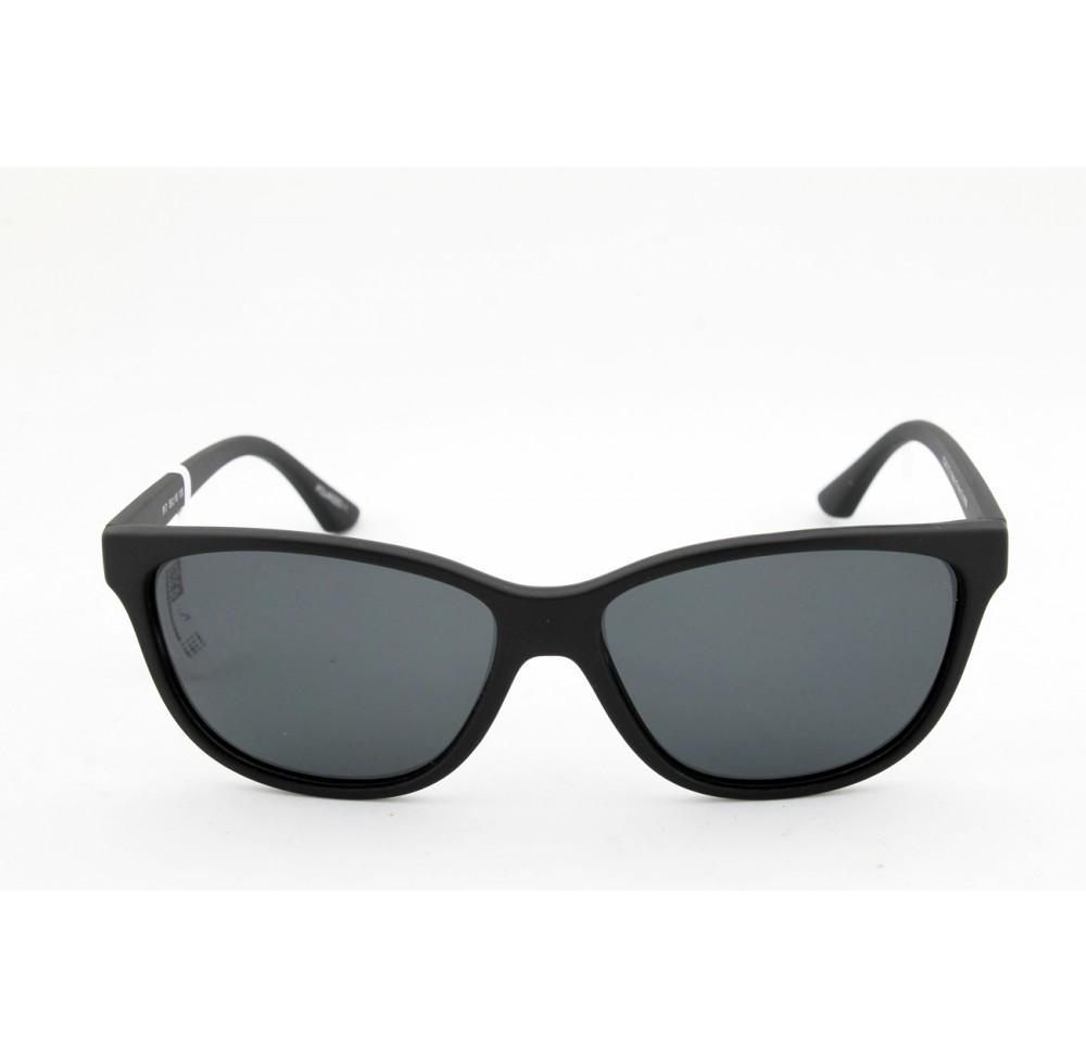 Qzen 917 Unisex Güneş Gözlüğü