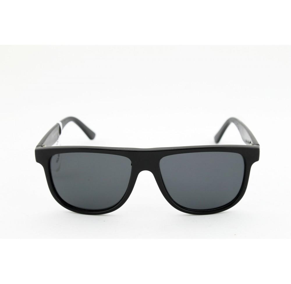Qzen 910/2 Unisex Güneş Gözlüğü