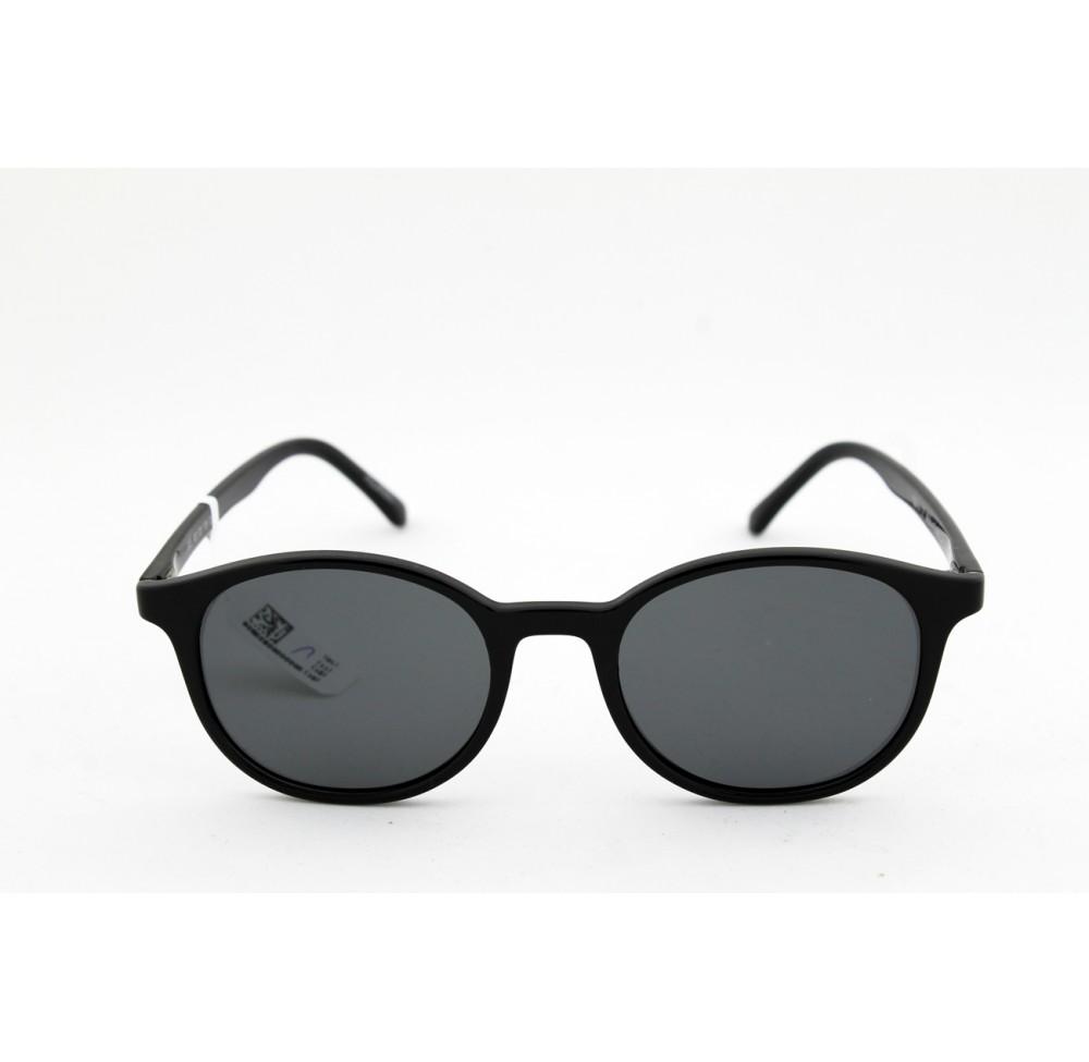 Qzen 925 Unisex Güneş Gözlüğü