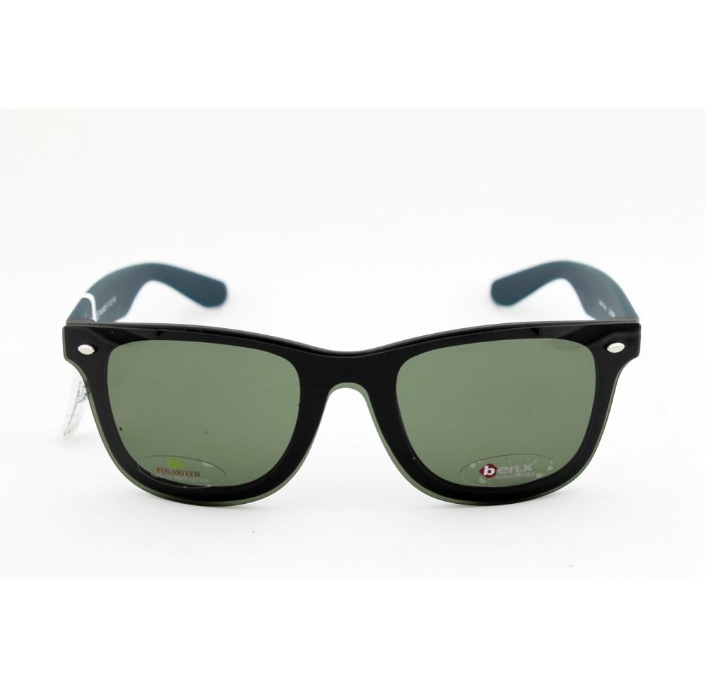 Ben.x 9020 Unisex Güneş Gözlüğü