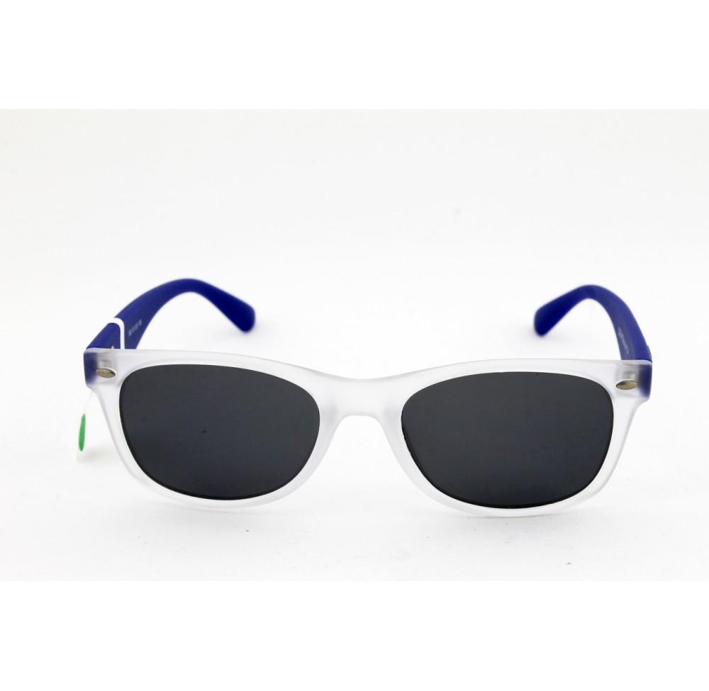 Qzen 900 Unisex Güneş Gözlüğü