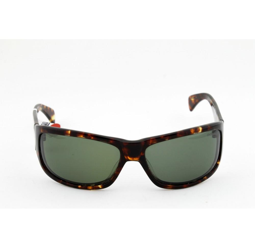 Coolway 1034 Bayan Güneş Gözlüğü