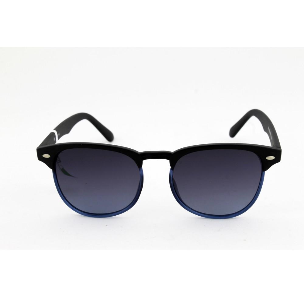 Cool 807 Unisex Güneş Gözlüğü