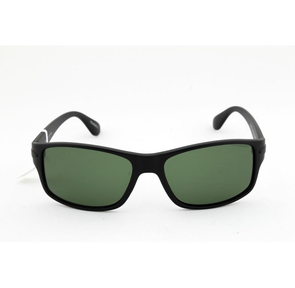 Qzen 975 Unisex Güneş Gözlüğü