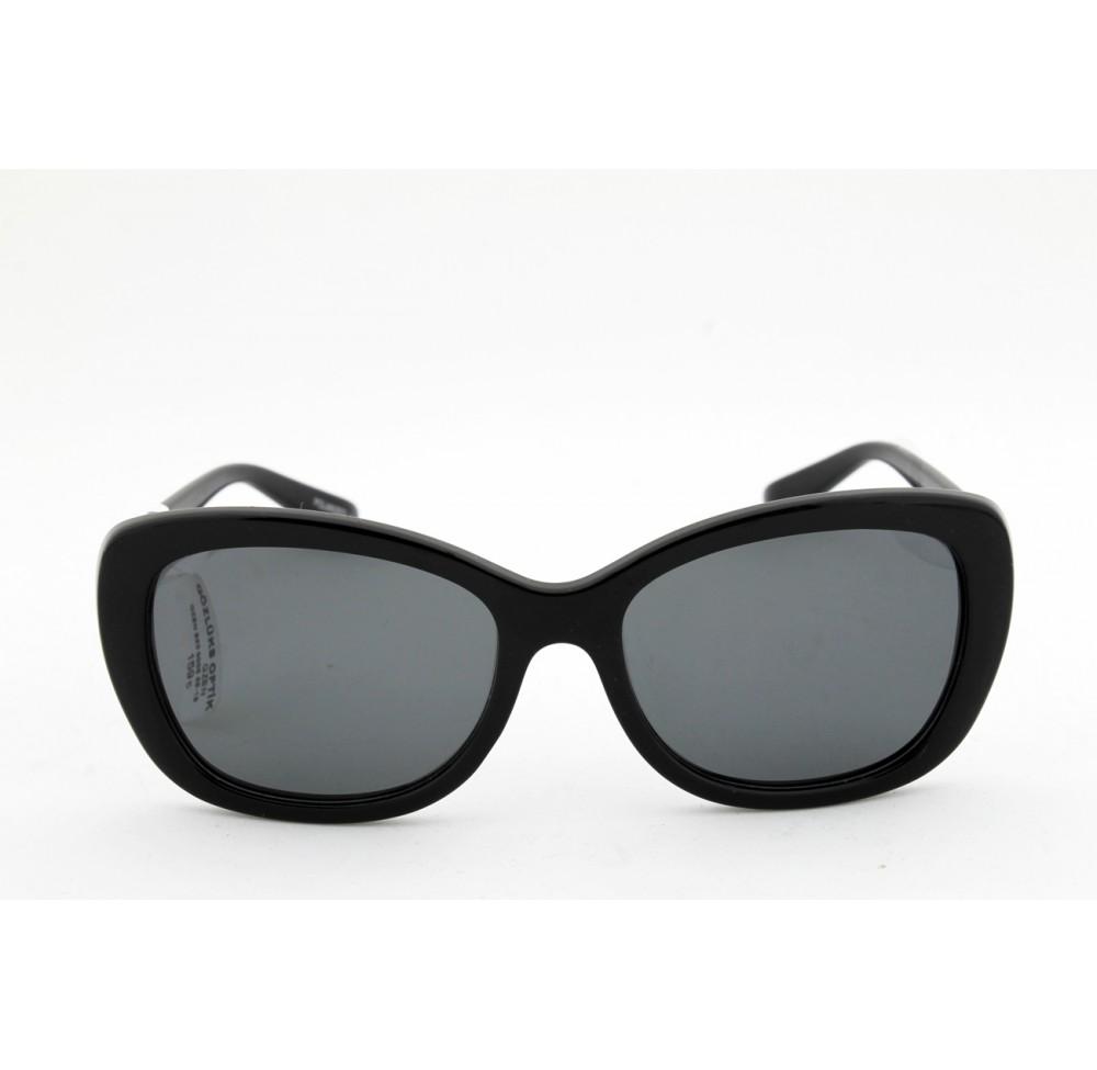 Qzen 923 Bayan Güneş Gözlüğü