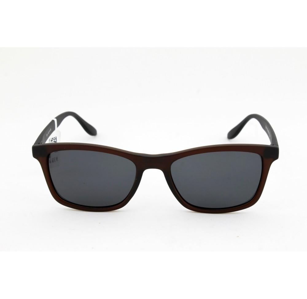 Qzen 930 Unisex Güneş Gözlüğü