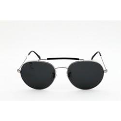 Qzen 000/02 Unisex Güneş Gözlüğü
