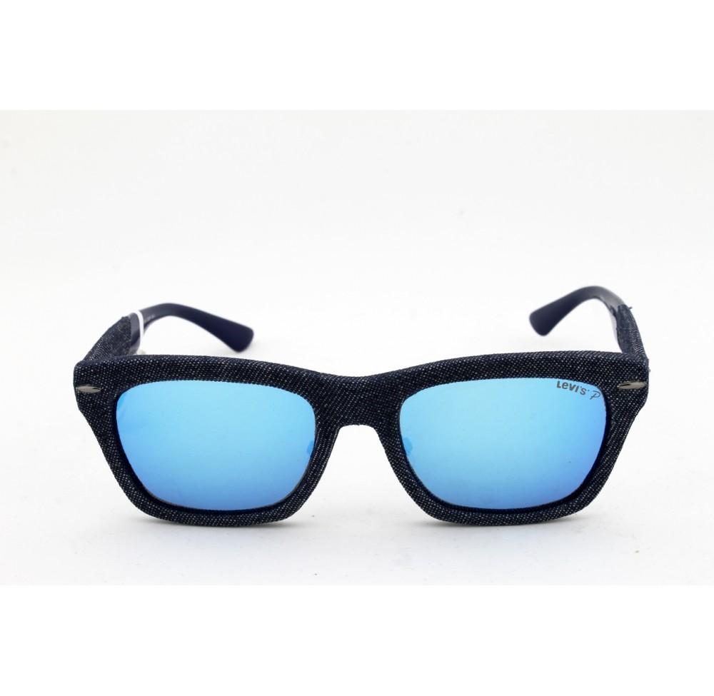 Levis LS92039 Unisex Güneş Gözlüğü