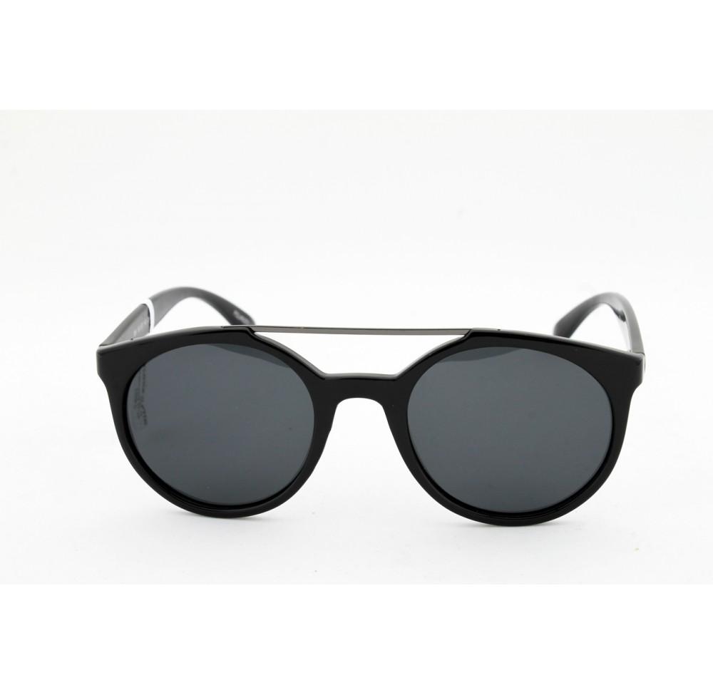 Qzen 924 Unisex Güneş Gözlüğü