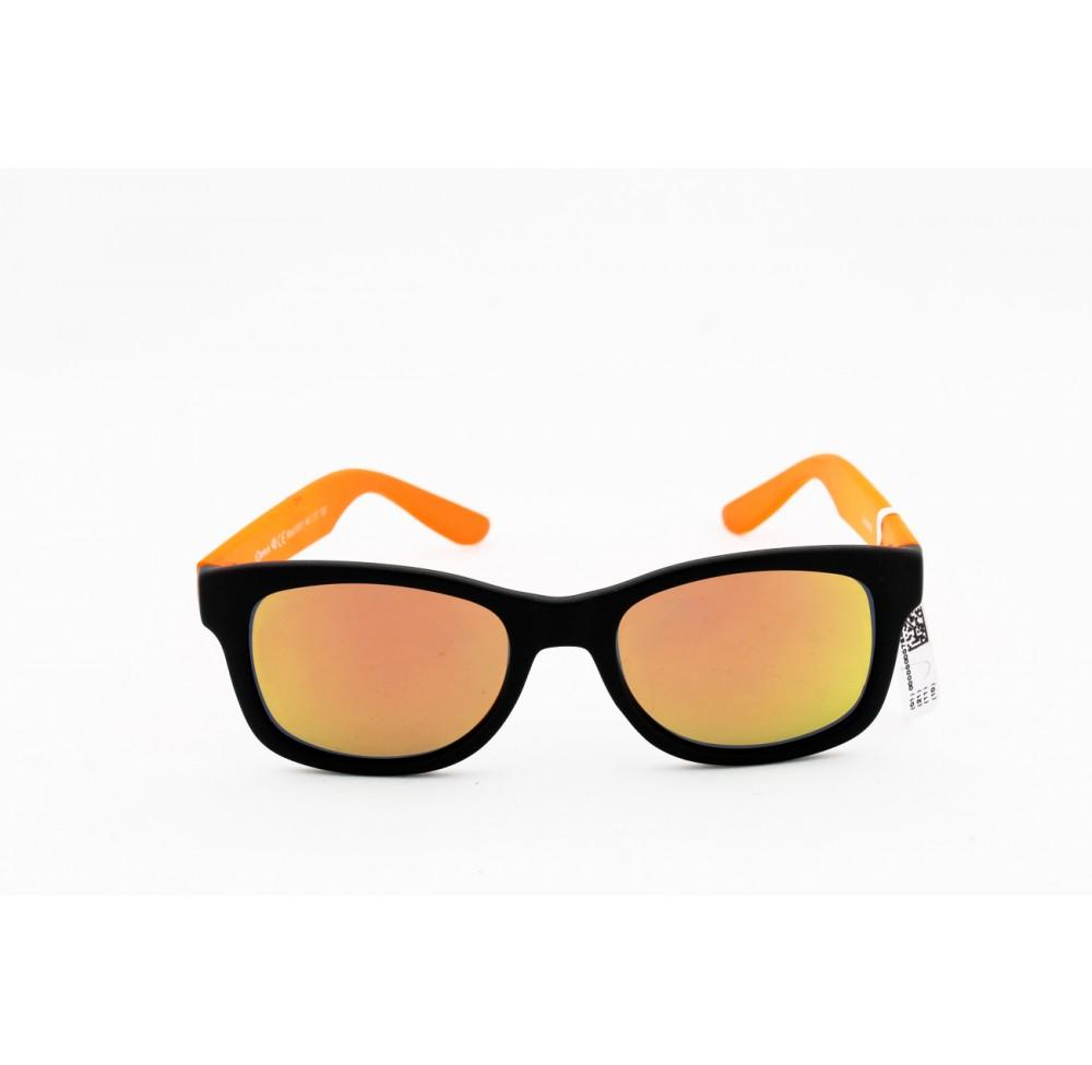 Ben.x 9501 Unisex Güneş Gözlüğü