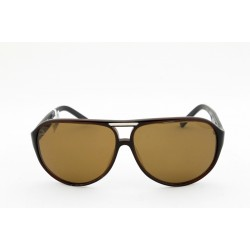 Slazenger 6013 Unisex Güneş Gözlüğü
