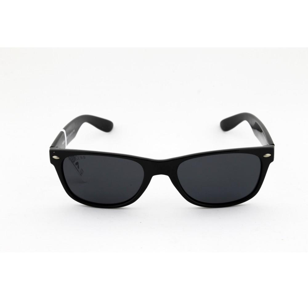 Obsess 330 Unisex Güneş Gözlüğü