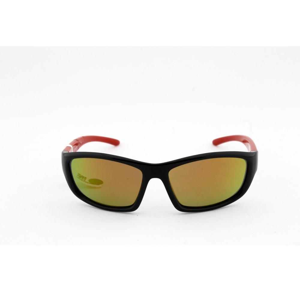 Ben.x 9504 Unisex Güneş Gözlüğü