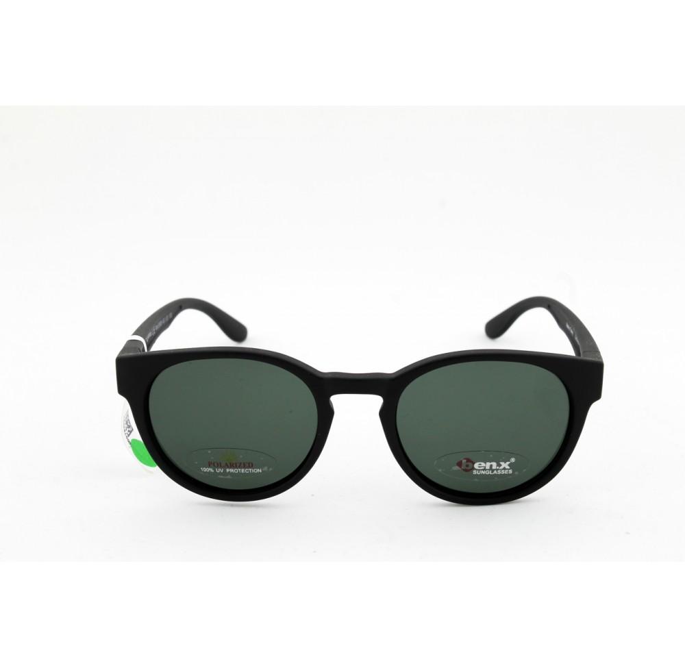 Ben.x 9508 Unisex Güneş Gözlüğü