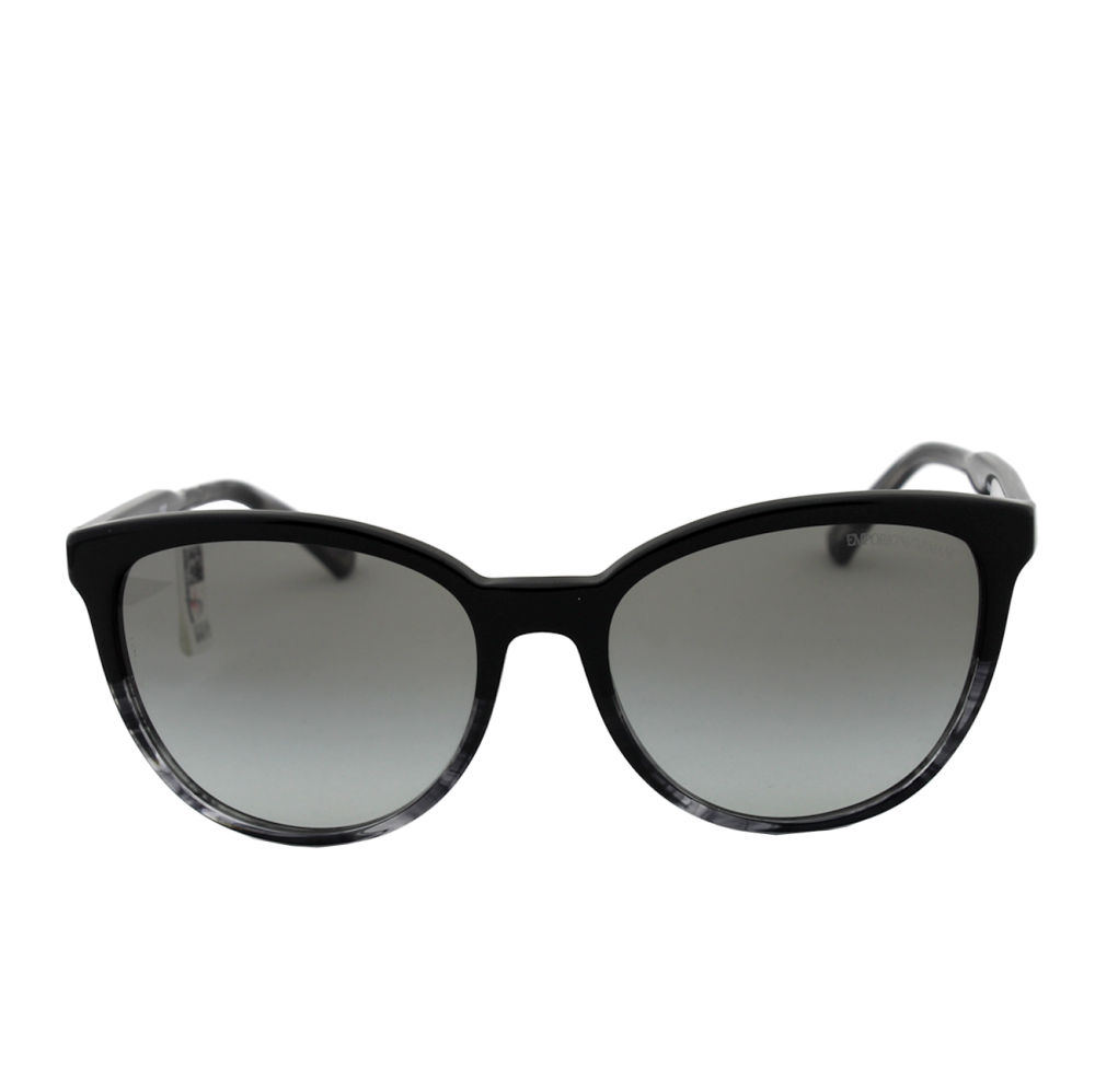 Armani EA 4101 5566/11 Bayan Güneş Gözlüğü