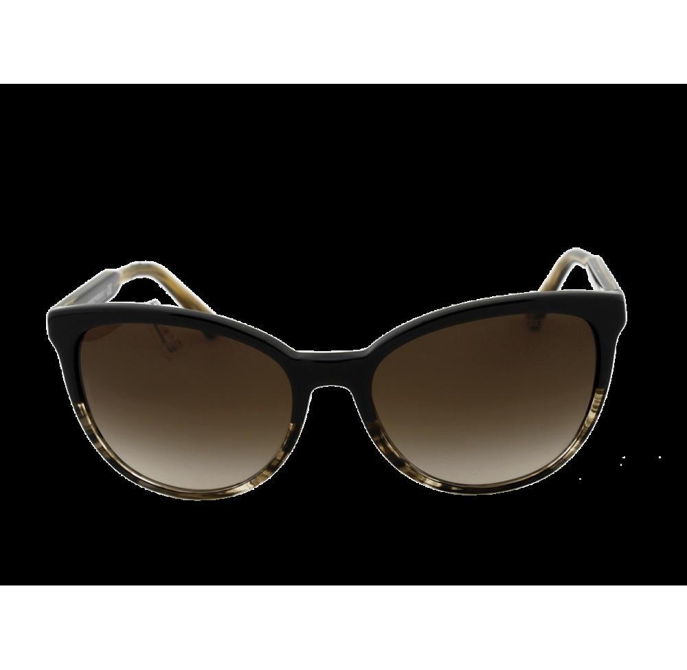 Armani EA 4101 5567/13 Bayan Güneş Gözlüğü
