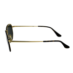 RayBan RB 3579-N 001/71 Unisex Güneş Gözlüğü