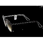 RayBan RB 3447-N Round Metal 004/51 Unisex Güneş Gözlüğü