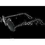 RayBan RB 3547-N 002/71 Unisex Güneş Gözlüğü