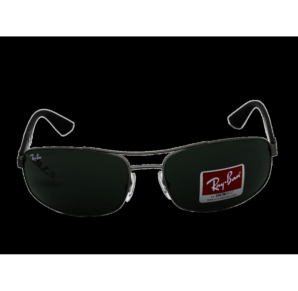 RayBan RB 3527 Erkek Güneş Gözlüğü