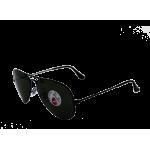 RayBan RB 3025 Aviator Large Metal W3361 Unisex Güneş Gözlüğü