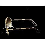 RayBan RB 3025 Aviator Large Metal 001/51 Unisex Güneş Gözlüğü
